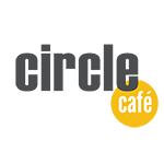 CircleCafe_wordmark