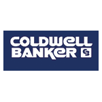 Coldwell-Banker-CMYK