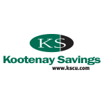 Kootenay-Savings