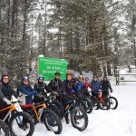 Annual Fat Bike Ride: Saturday, December 28