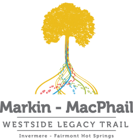 westsidelegacytrail-logo