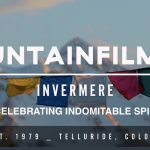 Mountainfilm On Tour – Invermere