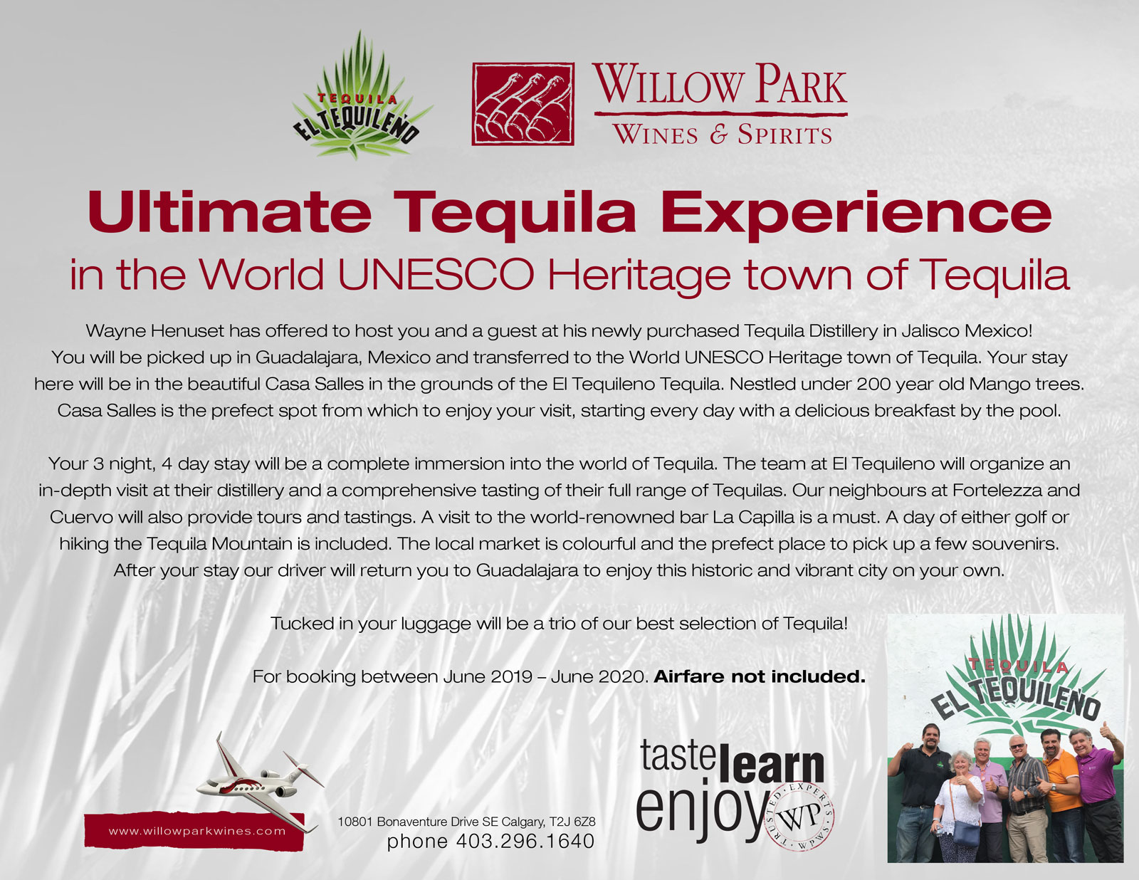 Best Tequila 2020.Ultimate Tequila Experience In Jalisco Mexico